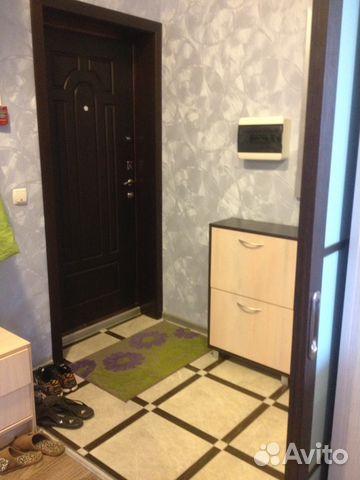 Продается трехкомнатная квартира за 8 200 000 рублей. Московская обл, г Балашиха, мкр 1 Мая, д 24.