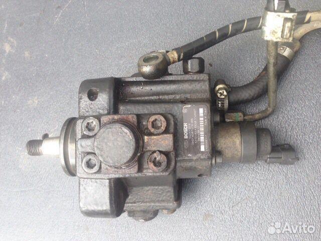 Топливная система зажигание сцепление трансмиссия FIAT