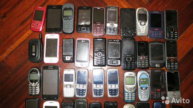 купить телефон в смоленске занятий