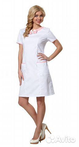 Купить женские льняные платья в интернет магазине