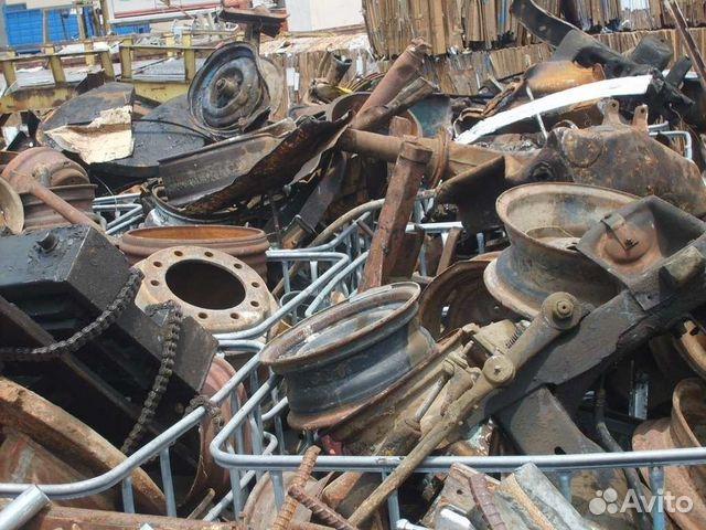 Прием цветного металла в оренбурге лом бронзы в Жуковский