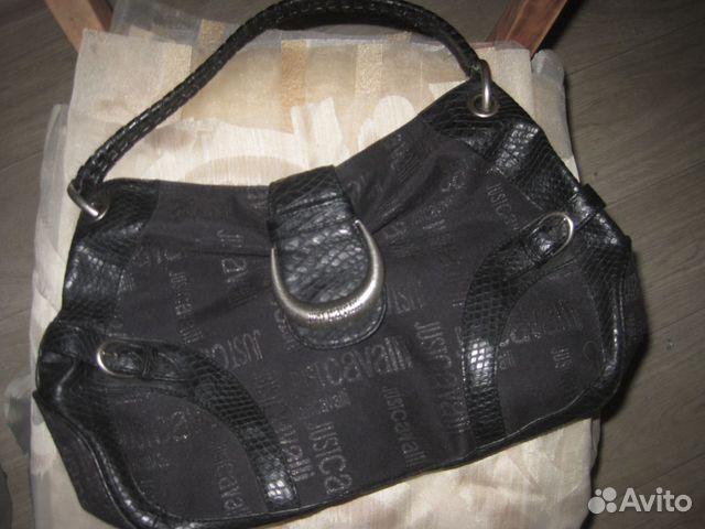 Чем ценятся итальянские сумки