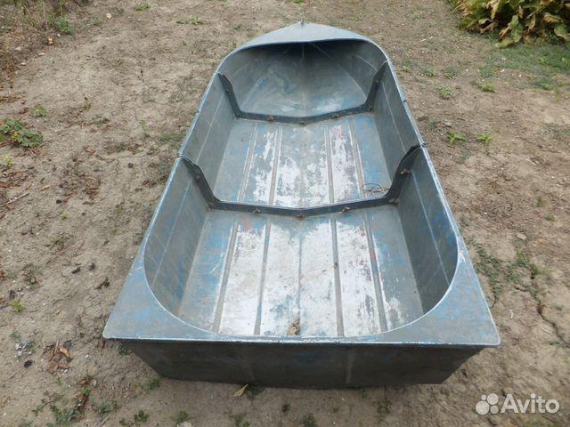 куплю дюралевую лодку херсон