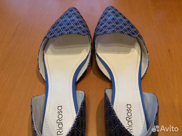Обувь art испания официальный сайт