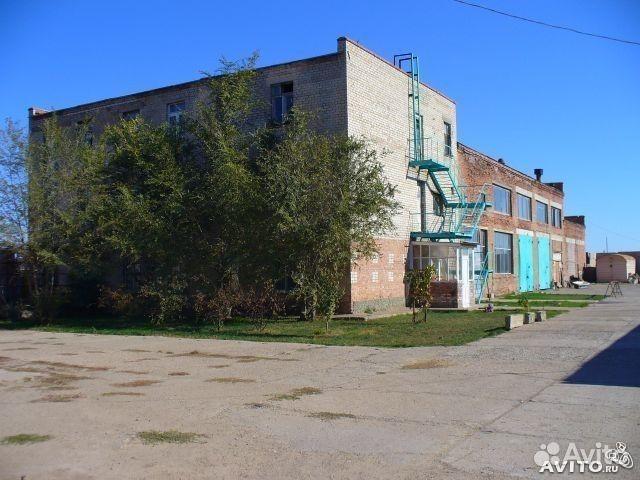 Астрахань-коммерческая недвижимость аренда офиса невский 81