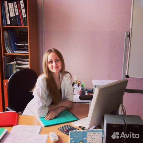сайте администратор без опыта работы в москве термобелье
