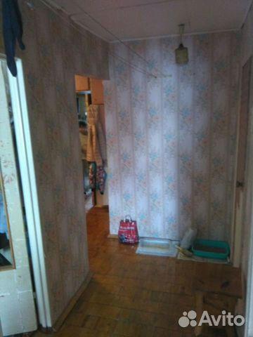впервые увидел снять квартиру в слободском кировской области определяется