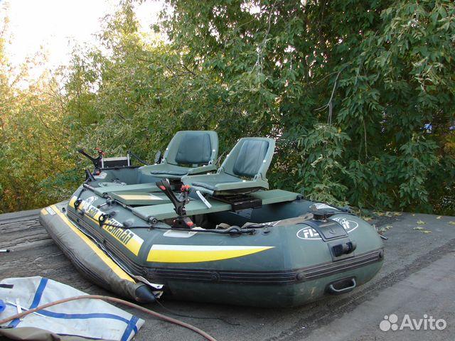 Лодка надувная  89236970601 купить 6