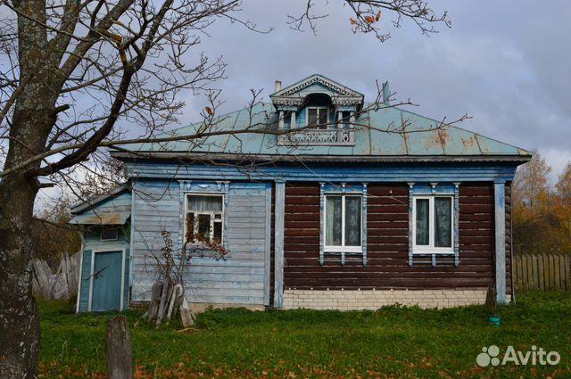 Нижегородская область звягино фото похудение