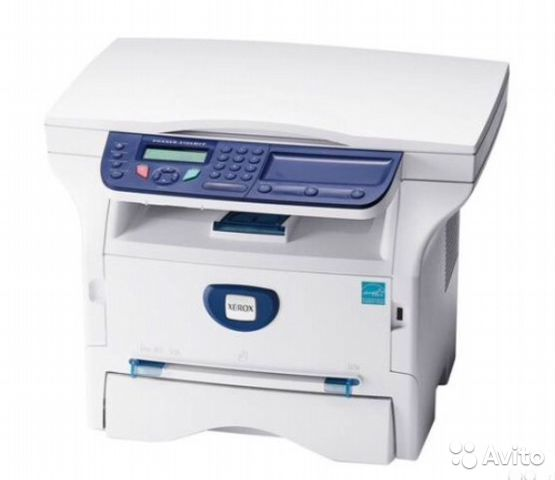 XEROX PHASER 6350DP PS DRIVER FOR MAC DOWNLOAD