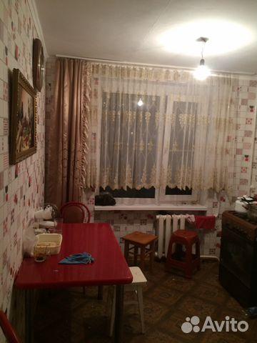 посуточная квартира в грозный поселок черноречье правилах подачи