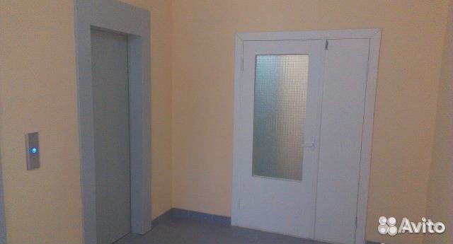 Продается однокомнатная квартира за 2 850 000 рублей. г. Щелково, Финский мкр.3.