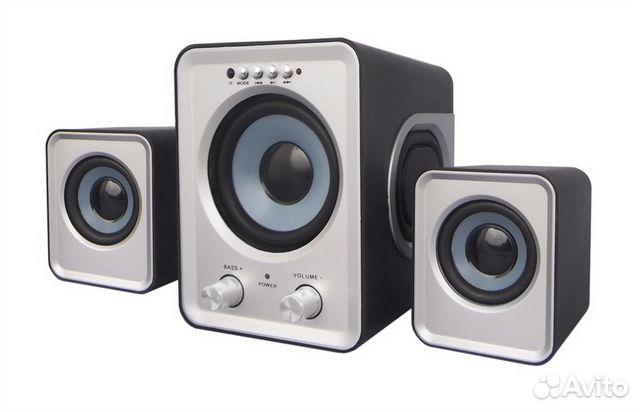 Rose Glen North Dakota ⁓ Try These Jbl Charge 3 Speaker Buzzing