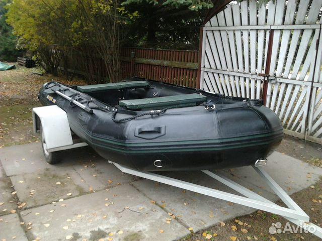 купить лодку пвх на авито бу в новгородской обл на авито