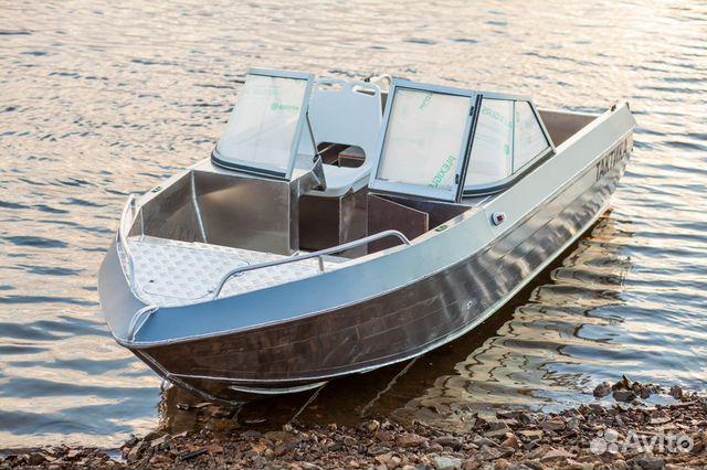 лодка это транспорт
