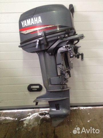 лодочные моторы в барнауле хонда