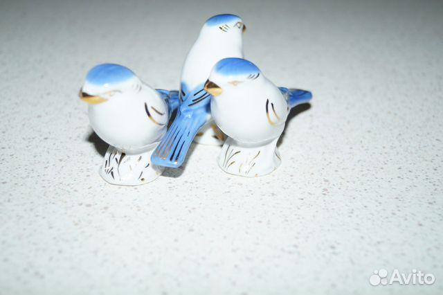 Подать объявление на птичка доска объявлений site jo