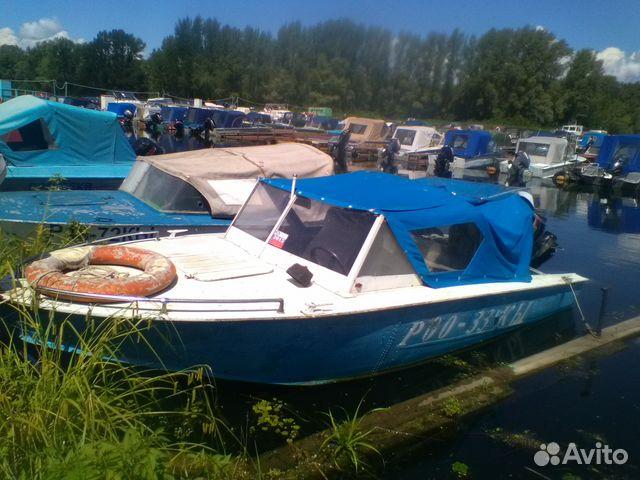 ремонт лодок прогресс в самаре