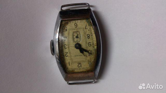 Звезда ссср часы продам доработки 1с часа стоимость