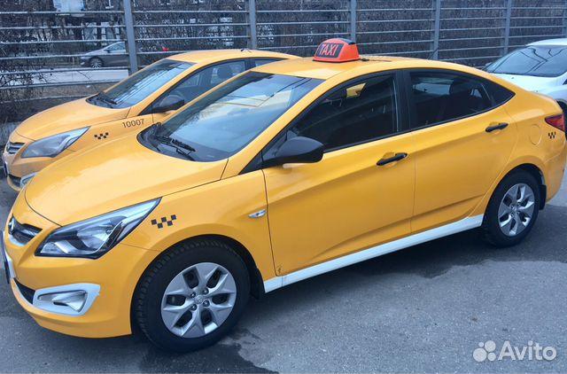 Автомобиль в аренду для работы в такси без залога автосалон хендай в москве на варшавке