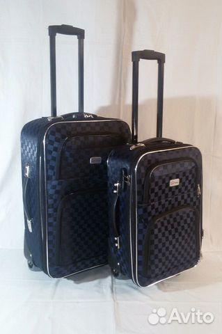 Купить чемоданы в дорогу серебрянные рюкзаки