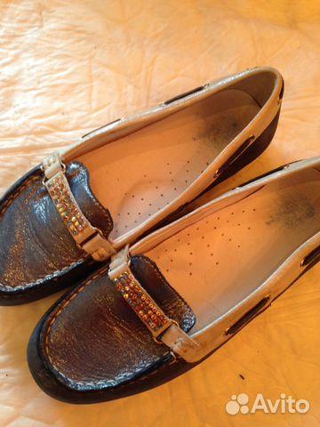 Размер обуви саша савельева