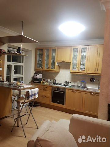 кухня икеа массив дуба Festimaru мониторинг объявлений