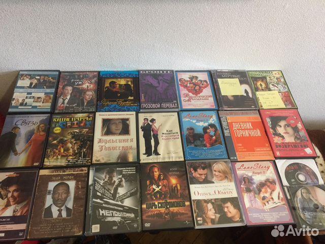 Где купить записи секс историй на сд дисках