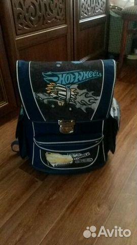Купить школьный рюкзак на авито астрахань ergobаby рюкзак