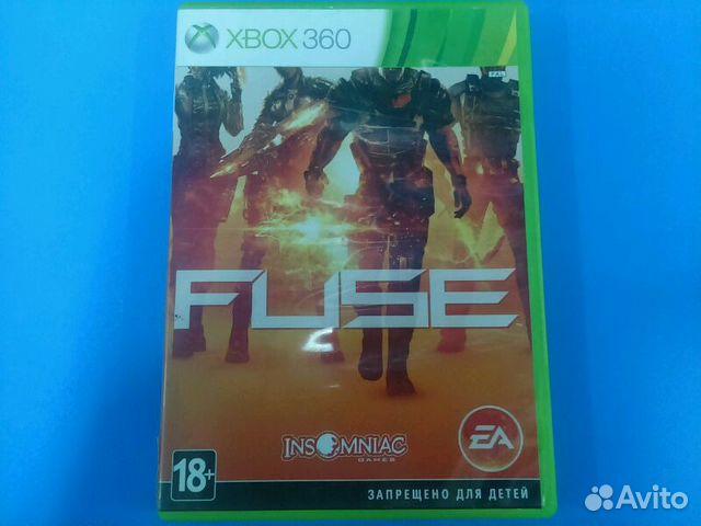 Fuse Xbox 360 Guide xbox 360 e power supply xbox 360 s ... Xbox E Power Supply Fuse on