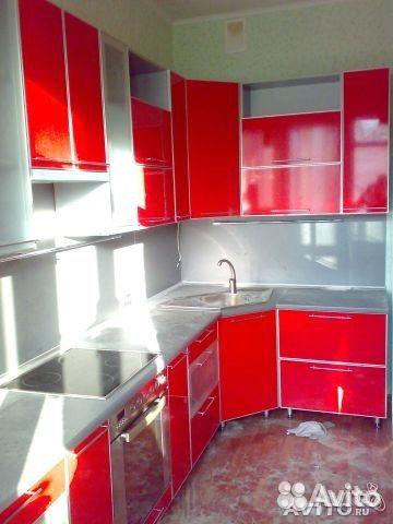 Купить кухню без посредников кухонный гарнитур глубиной 40 см купить
