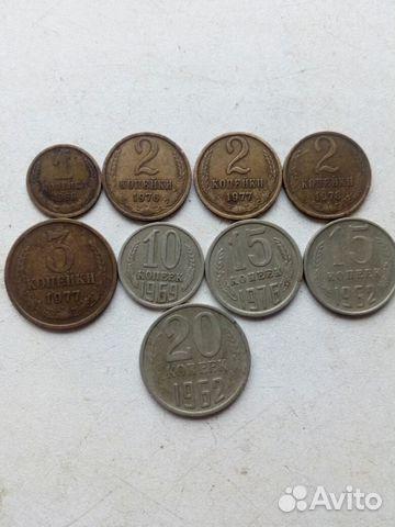 Монеты в костроме на авито какие монеты можно продать дорого таблица