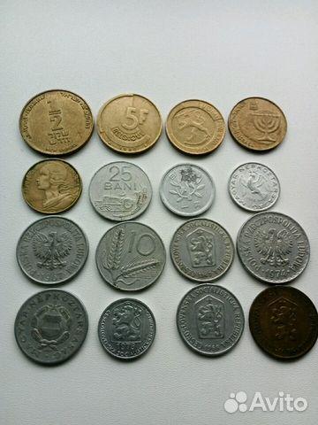 Авито череповец монеты продать 50 копеек 1924 года цена