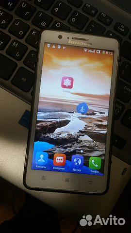 Телефон Леноово К50-Т3S (note) Festima.Ru - Мониторинг объяв