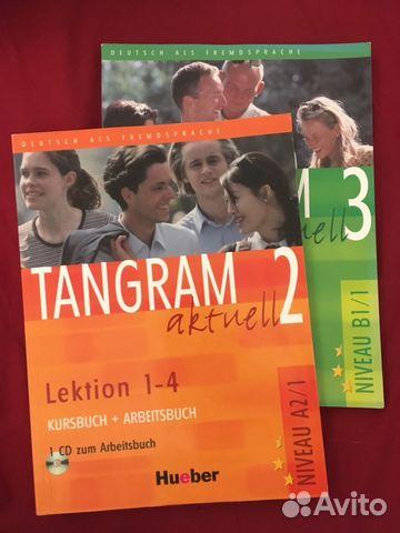 tangram aktuell 1 cd kursbuch download zip