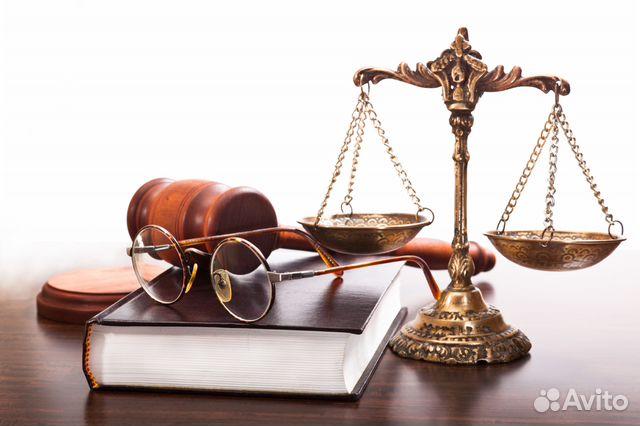 Услуги Контрольные курсовые статьи по юриспруденции в  Контрольные курсовые статьи по юриспруденции фотография №1