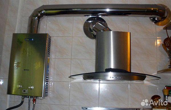 корректной ремонт газовых колонок ставрополь Джек рассел