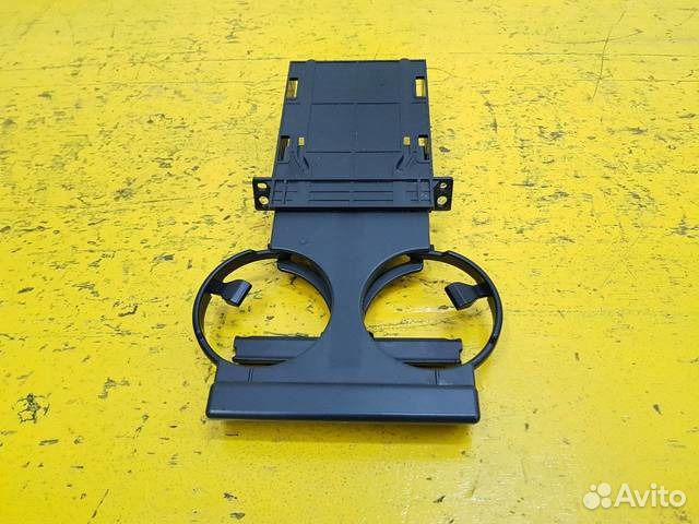89625003353 Подстаканик Subaru Forester, EJ20