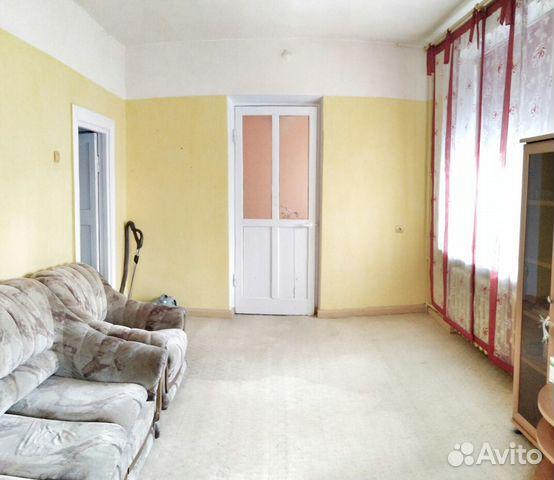 Авито первоуральск квартиры снимать