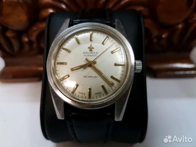 Купить швейцарские часы на авито спб цифровые настольные часы с термометром купить