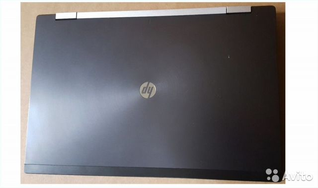 HP ELITEBOOK 8760W MOBILE WORKSTATION INTEL LAN TREIBER WINDOWS 7
