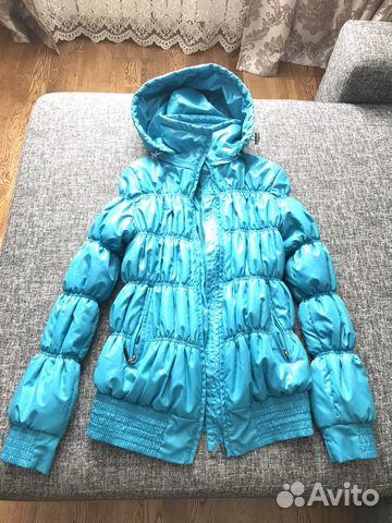 Куртка для беременных 89279233700 купить 1
