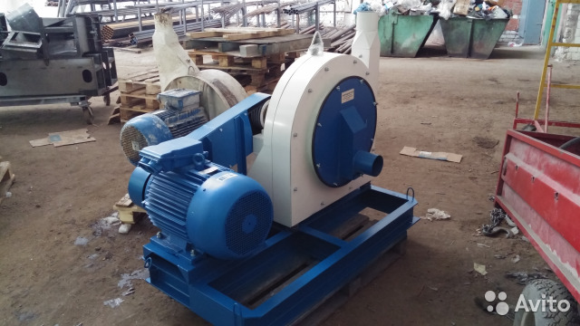 Роторная дробилка цена в Искитим завод горного машиностроения в Пермь