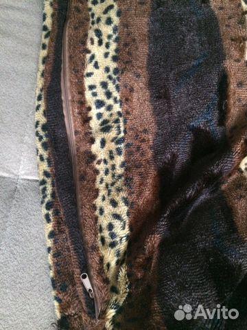 Одеяло весна-осени 89616410999 купить 6
