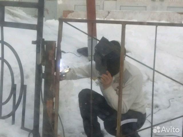 Услуги электрика сантехника тюмень лицензию сантехника