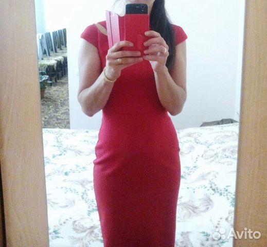 1ee4fbf7f7d6 Продам платье Incity Gold купить в Республике Крым на Avito ...
