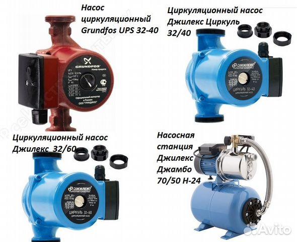 НАСОСЫ GRUNDFOS Воткинск Уплотнения теплообменника Машимпэкс (GEA) VT10 Орёл