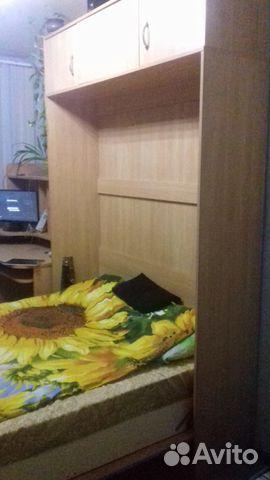 cf5ac176b0c26 Кровать Аскона | Festima.Ru - Мониторинг объявлений