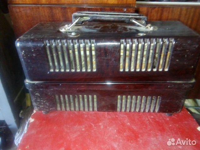 Трансформатор переменного тока 89778162298 купить 1
