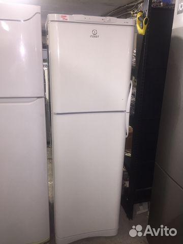 холодильник индезит ноу фрост купить в спб